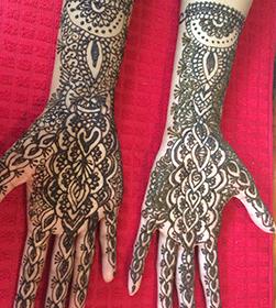 henna_designs